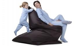Hautfreundliches Pyjama mit Kuschelfeeling