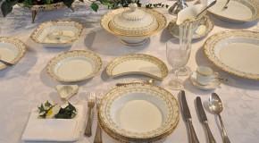 Leitfaden für allergiefreundliche Gastgeber