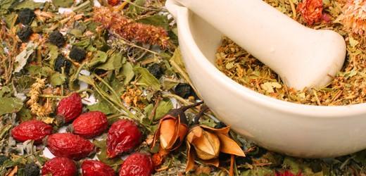 Lavera Herbstpflege für sensible Haut