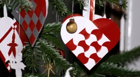 Allergiefrei im Advent trotz MCS