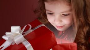 Tipps für sicheren Spielzeugkauf