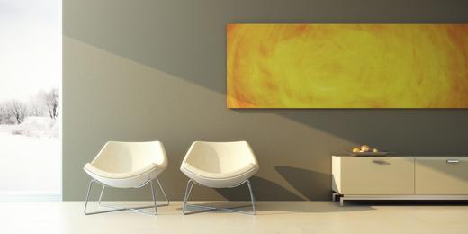 infrarot heizungen optimal bei allergien. Black Bedroom Furniture Sets. Home Design Ideas
