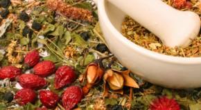 Pflegende und dekorative Kosmetik für Vegetarier und Veganer