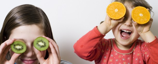 Suchdiät bei Lebensmittelintoleranz