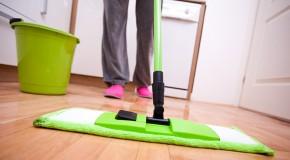 Tipps bei Hausstauballergie