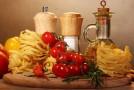 Ernährungstipps bei Histamin-Intoleranz