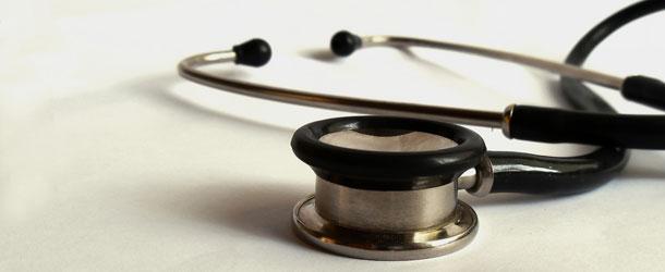 Diagnose Allergie? Fragen Sie Ihren Arzt!