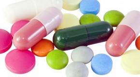 Penicillin-Allergie