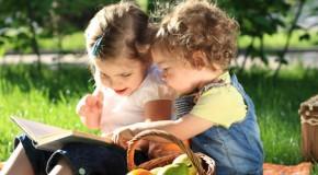 Höheres Allergie-Risiko für Kaiserschnitt-Kinder?