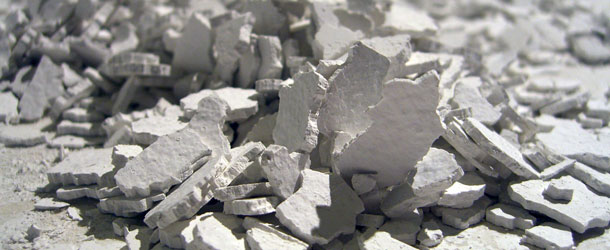 Mineralischer Putz putz hilft gegen schimmel