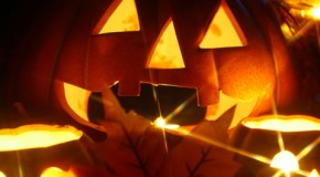 Halloween-Kostüme