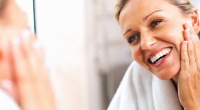 Beauty-Tipps für die Allergiezeit