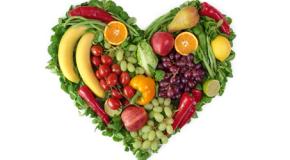 Vegan leben – Flüchtiger Trend oder Zukunft?