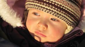 Häufige Allergien im Babyalter