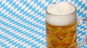 Bier als Allergieauslöser