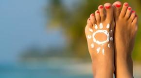 Sonnenschutzallergie – Gibt es Alternativen?