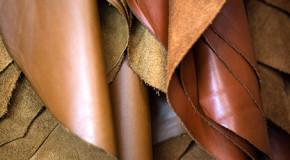Leder in der Kleidung – Alternativtipps