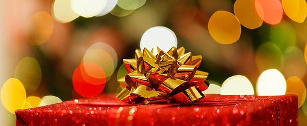 Tipps Weihnachtsgeschenke.Weihnachtsgeschenke Tipps Für Allergiker