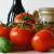 Wie richtige Ernährung Heuschnupfen lindern kann