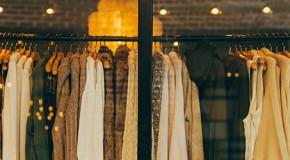 Die richtige Kleidung: worauf Allergiker sollten