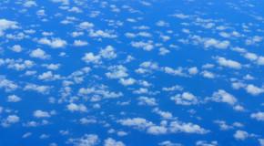 Bedeutung des Ozonwertes für Allergiker
