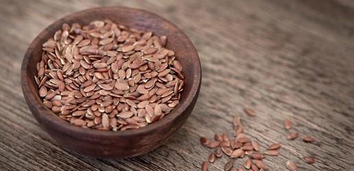 Omega-3-Fettsäuren: Hilfreich bei Allergien?