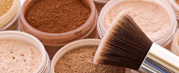 Hormonell wirksame Stoffe in Kosmetika
