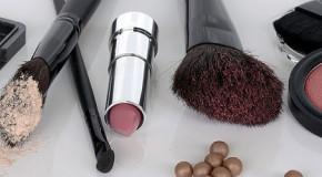Verfallsdatum bei Kosmetika: Haltbarkeit beachten