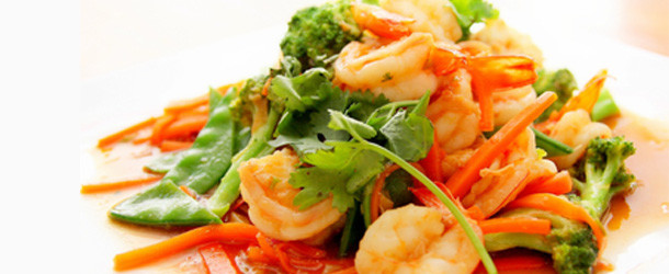Bei Urtikaria auf Lebensmittelzusatzstoffe achten