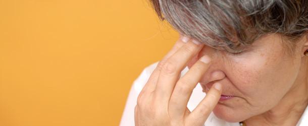 Wie die Psyche Allergien beeinflusst