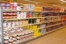 Nahrungsmittelzusätze Teil 1: Konservierungsstoffe