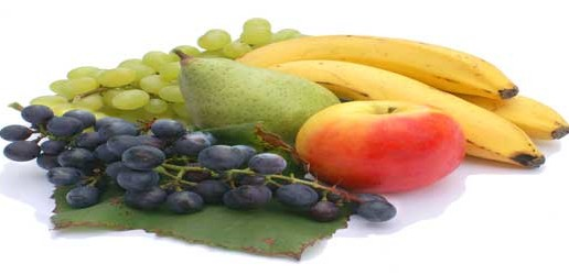 Antioxidantien: Bedeutung in der Ernährung