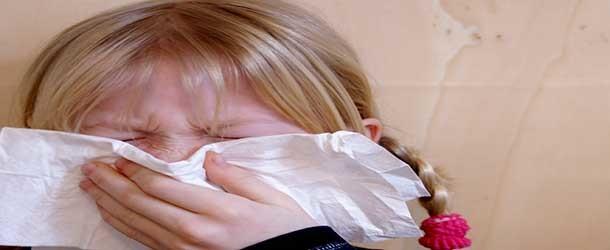 Wie funktioniert eine orale Immuntherapie (OIT)?