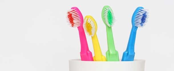 Wie sich die Zahngesundheit auf den ganzen Körper auswirkt
