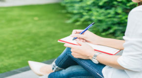 Pollentagebuch hilft bei Therapie