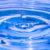 22. März ist Weltwassertag