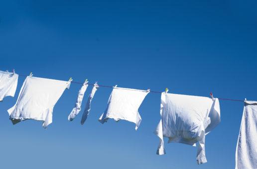 Kauftipps für Textilien bei sensibler Haut