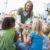 Lehrer sollten den Umgang mit allergiekranken Kindern lernen