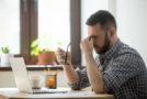 Stress belastet das Immunsystem